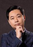 高昂 京东云战略规划总监 博士