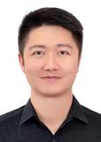 温天宁 联想集团大数据高级总监,首席方案架构师