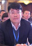 孙永国 北京汇源饮料食品集团有限公司副总裁