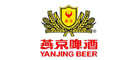燕京啤酒集团公司